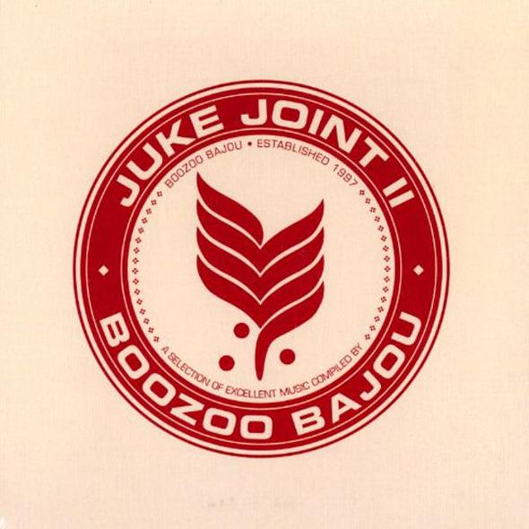 Boozoo Bajou juke joint2